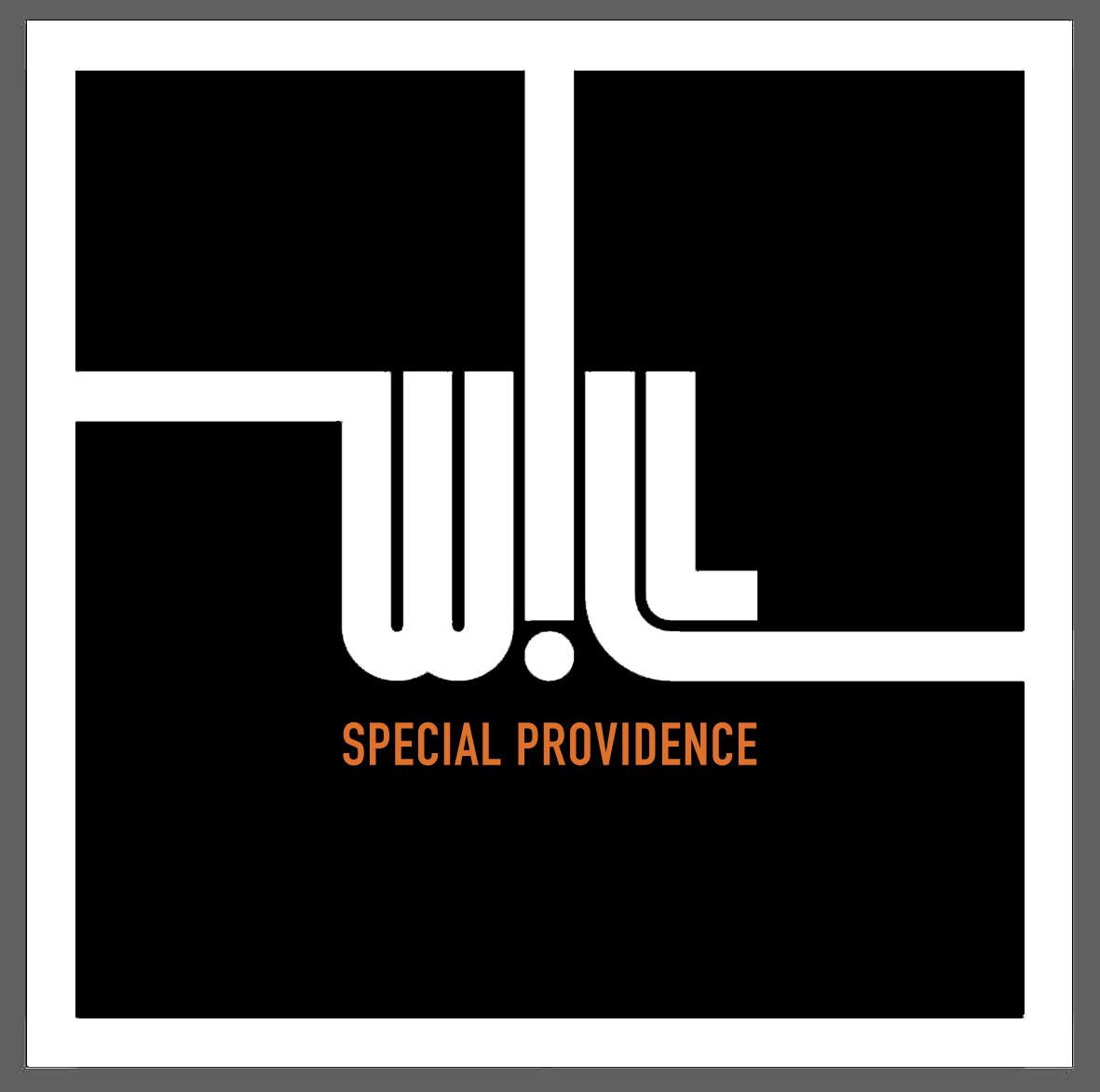 "CD review SPECIAL PROVIDENCE ""Will"""