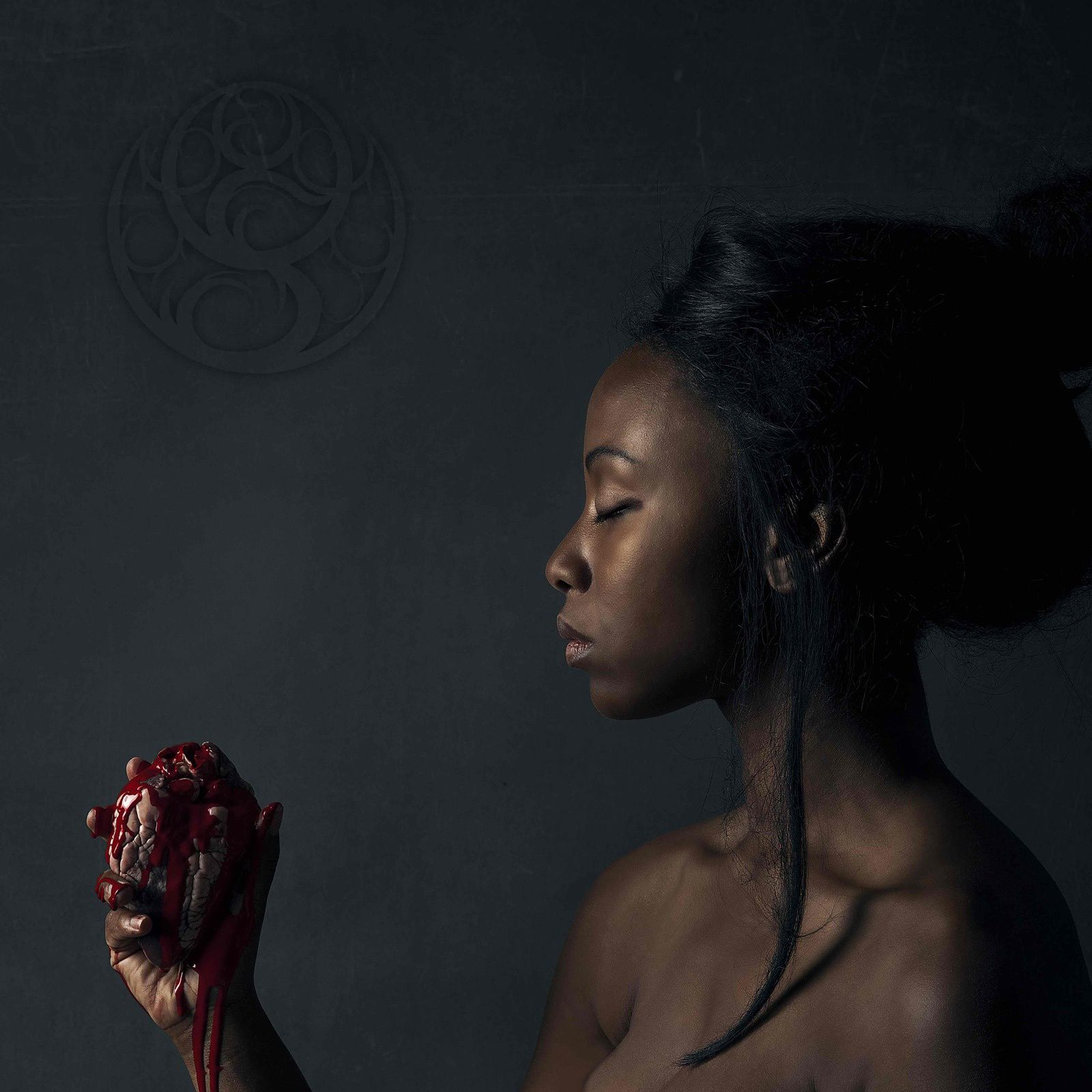 """CD review OCEANS OF SLUMBER """"The Banished Heart"""""""