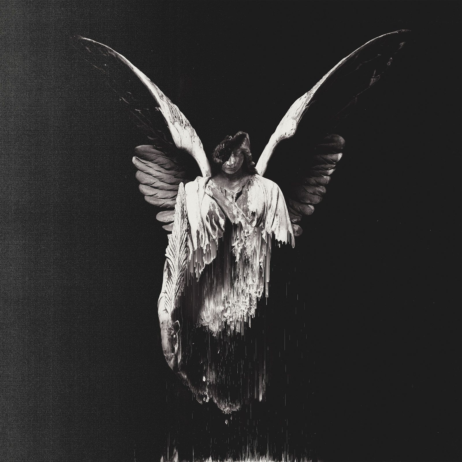 "CD review UNDEROATH ""Erase Me"""