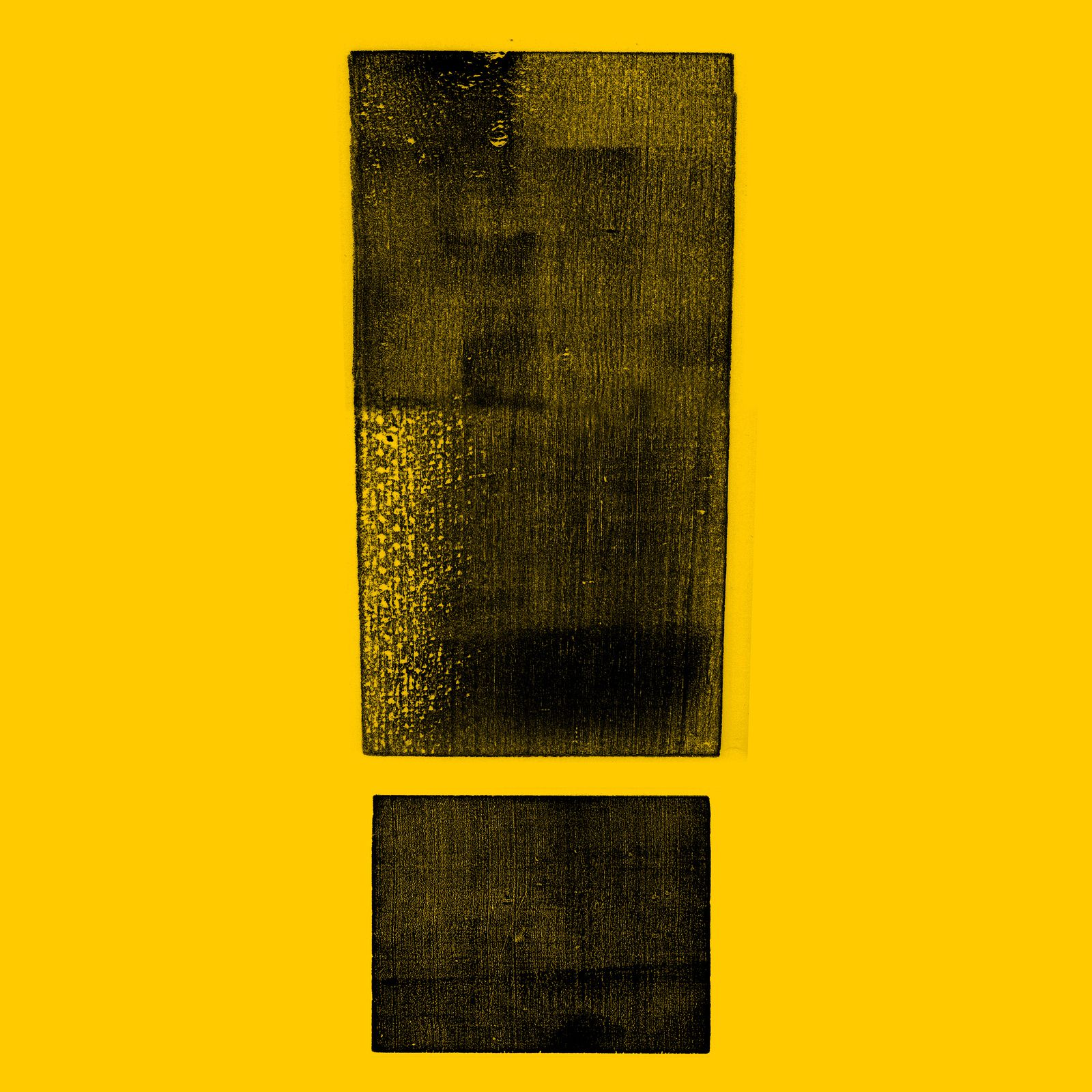 "CD review SHINEDOWN ""Attention, Attention"""