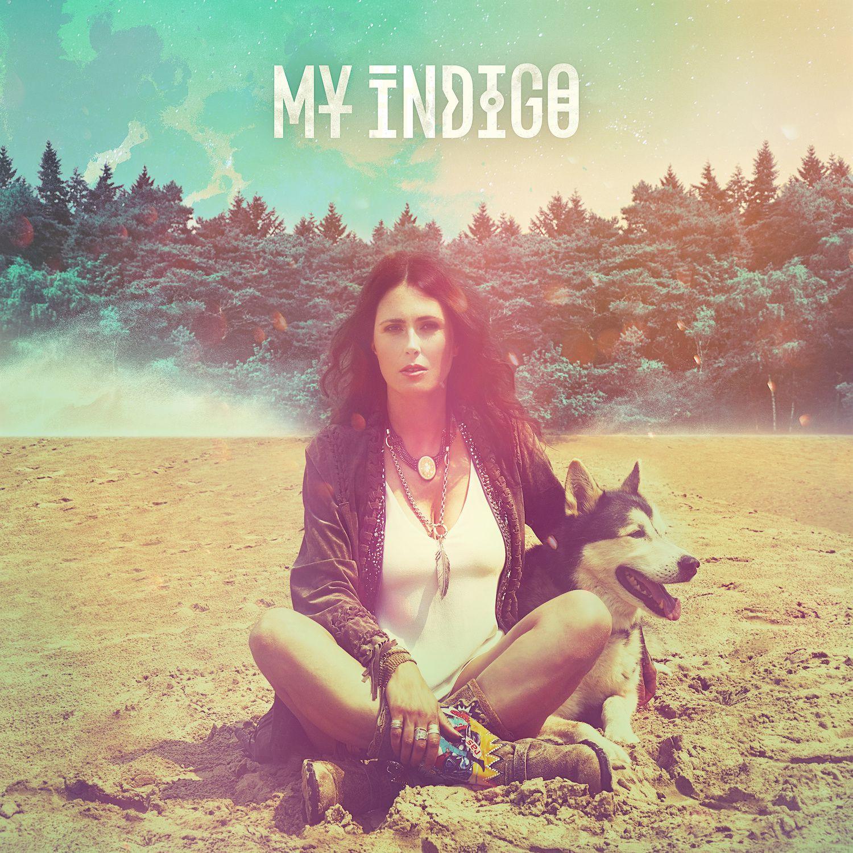 "CD review MY INDIGO ""My Indigo"""