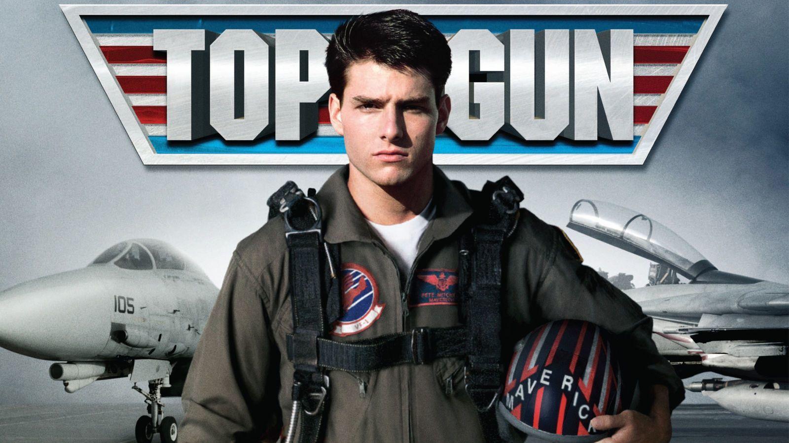 Le retour de Top Gun 2 au cinéma se précise