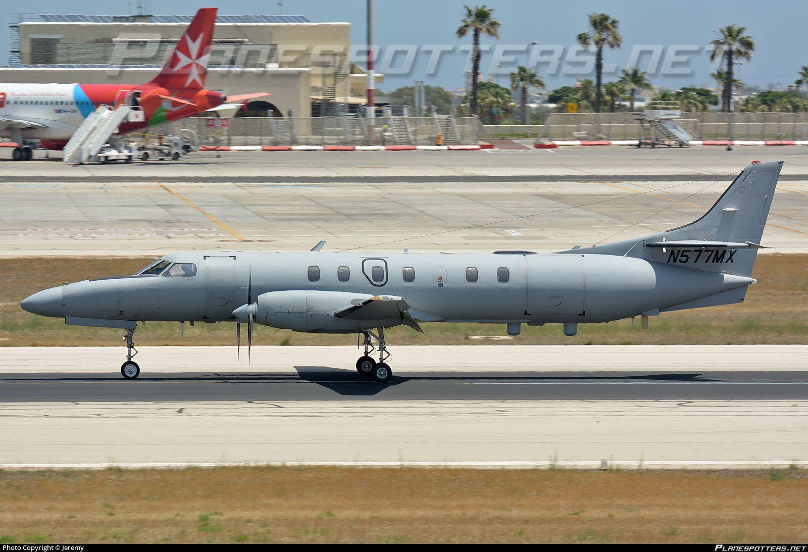 Des membres des services de renseignement français décèdent dans le crash de leur appareil à Malte