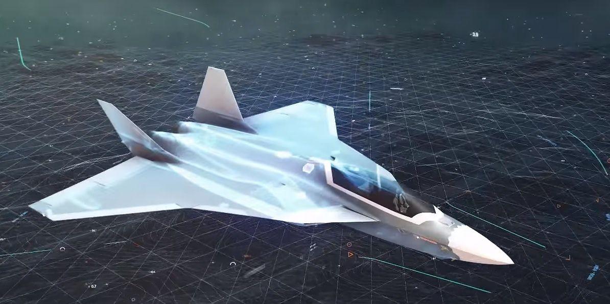 SCAF : La France et l'Allemagne poursuivent la mise en place de leur futur avion de combat