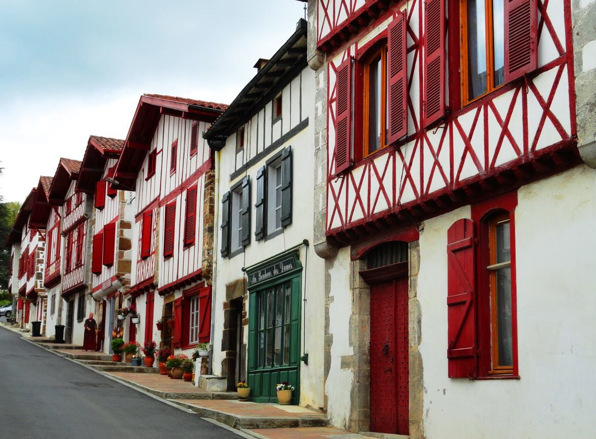 Architecte Paysagiste Pays Basque paysages du pays basque - onvqf.over-blog