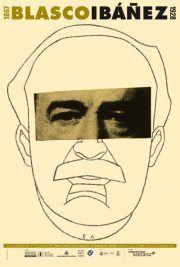 Affiche de l'exposition du MuVim de Valence