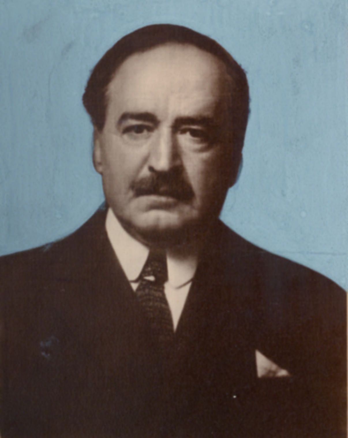 Contribution écrite à l'anniversaire des 150 ans de Blasco Ibañez par Patrick Estève, Président du Cercle (traduction Mentonnaise de Jean-Louis Caserio)