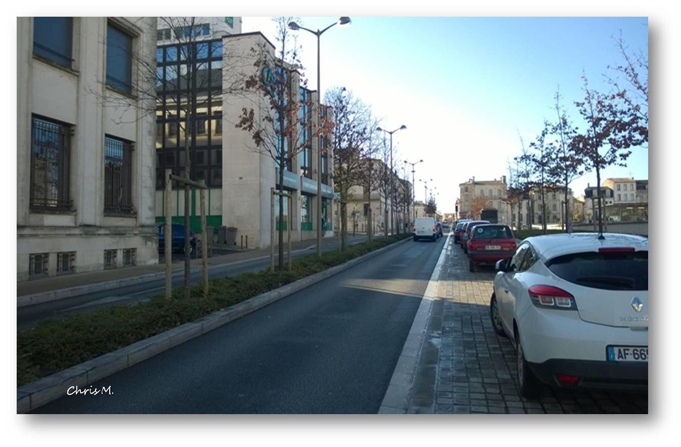 2-B6 Rue du 14 Juillet