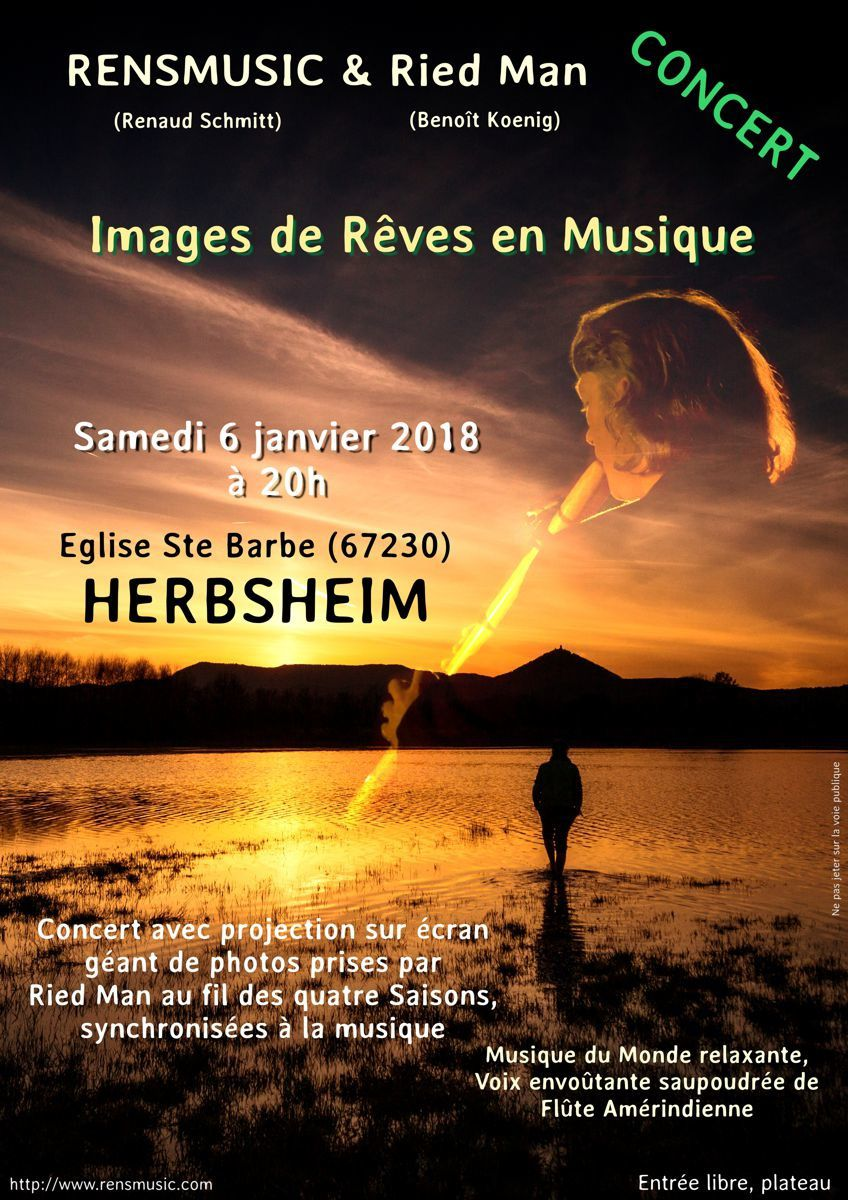 musique relaxation 2018