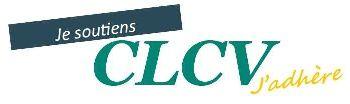 adhésion CLCV