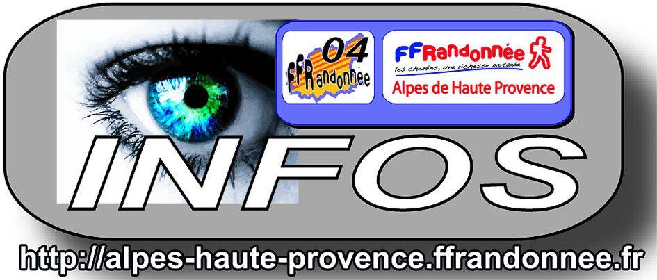 L'ONF et la FFRandonnée reconduisent leur convention