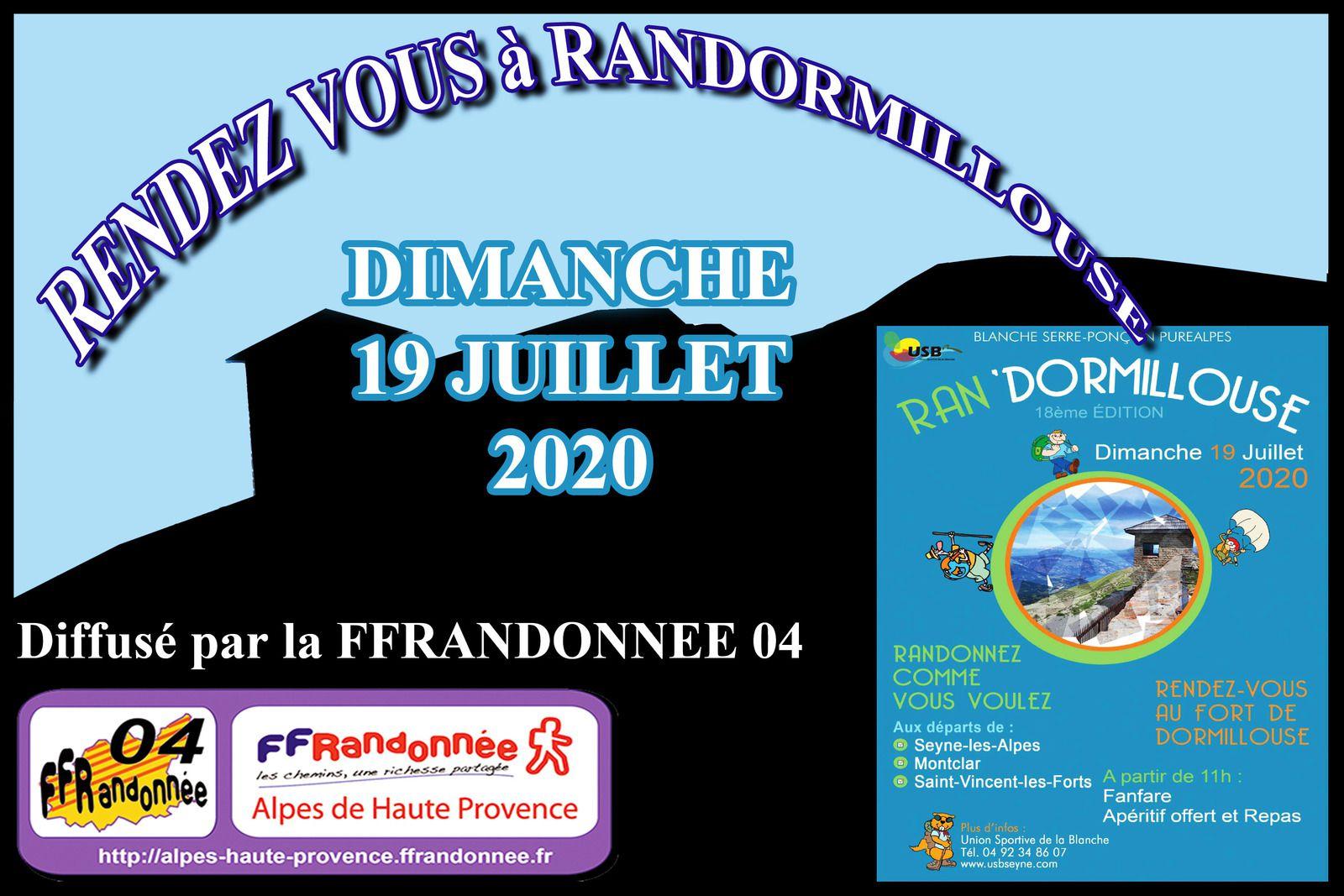 Pour AGRANDIR les PHOTOS, CLIQUER DESSUS  --  ffrando04.associations@gmail.com (c)