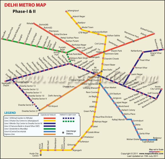 mumbai local train map wallpapers