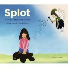 Sensibilier les enfants aux gestes d'urgence par le biais de la fiction, c'est possible !