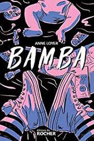 Bamba, Anne Loyer, éditions du Rocher, 2020