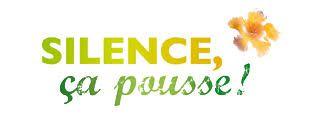 """Découvrez l'univers feutré de la créatrice Agnès DEL AGUILA et ses créations en laine cardée sur le thème des légumes du potager, des fruits du verger et du monde végétal... Découvrez son jardin dans le joli village de l'Oise, La Neuville en Hez) en Picardie, l'atelier ou Agnès dispense ses ateliers d'initiation au feutrage à l'aiguille, sa """"merveilleuse"""" boutique où tout n'est que douceur et poésie."""