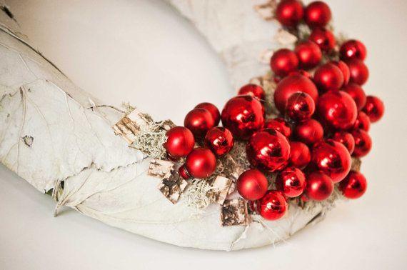Marché de Noël de Saint Martin le Nœud pour Ô Merveille !