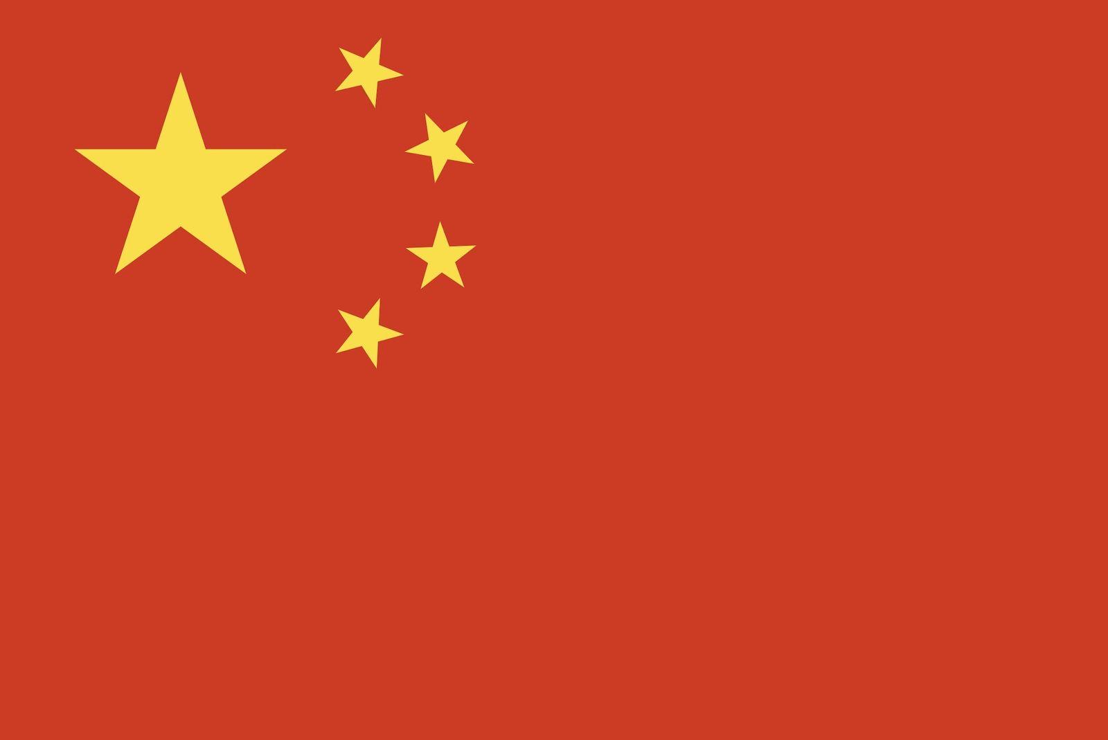 Andrei Fursov : diapositives en chinois (Club d'Izborsk, 28 mai 2020)