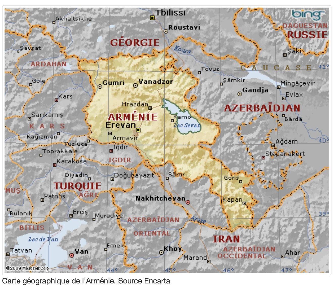 Nikolay Starikov : La guerre entre l'Azerbaïdjan et l'Arménie est nécessaire pour les Américains et les Turcs. (Club d'Izborsk, 21 juillet 2020)