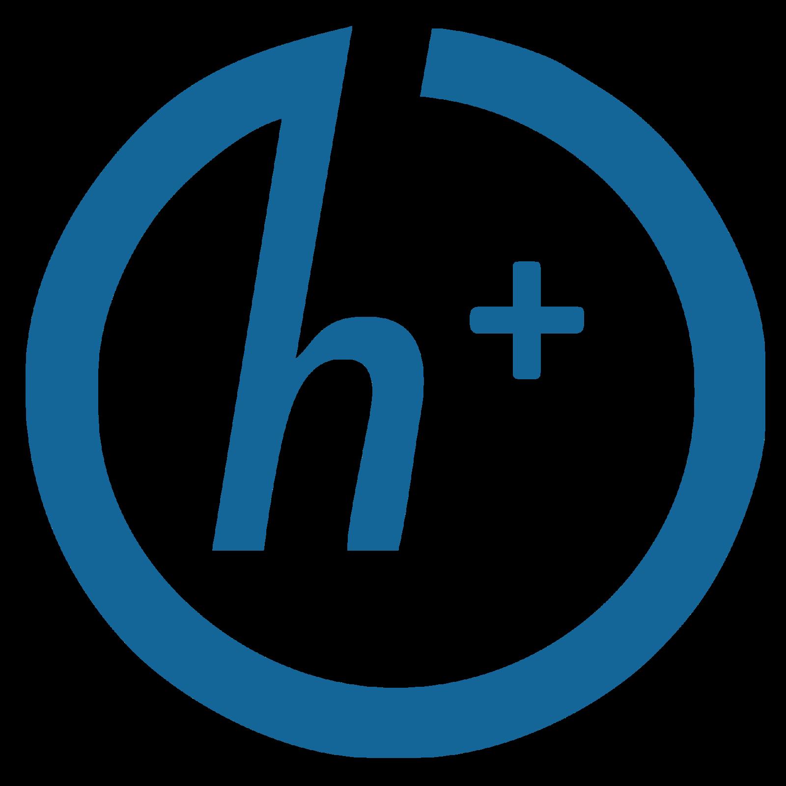Vladimir Ovchinsky : Ilon Musk et Dr. Hass (Club d'Izborsk, 31 août 2020)