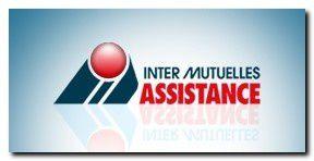 Inter Mutuelles Assistance : L'Assistance des Mutuelles regroupant la MAIF, la MACIF, la MATMUT, l'AGPM ... La mission d'IMA est d'apporter une assistance humaine, médicale et technique en France ou à l'étranger