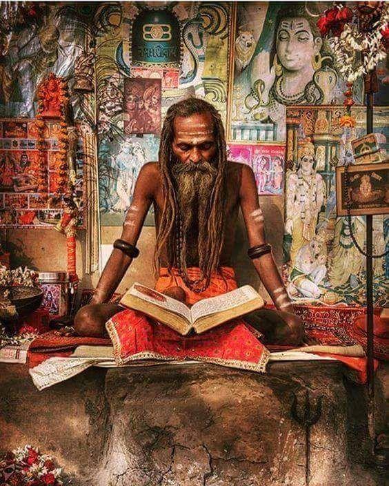 BIBLION, à livres et à coeurs ouverts ...