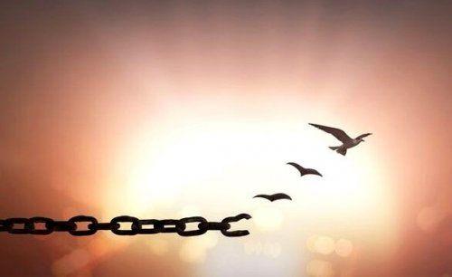 Le plus exquis des mondes ... Transmuter l'Ego, c'est vivre!