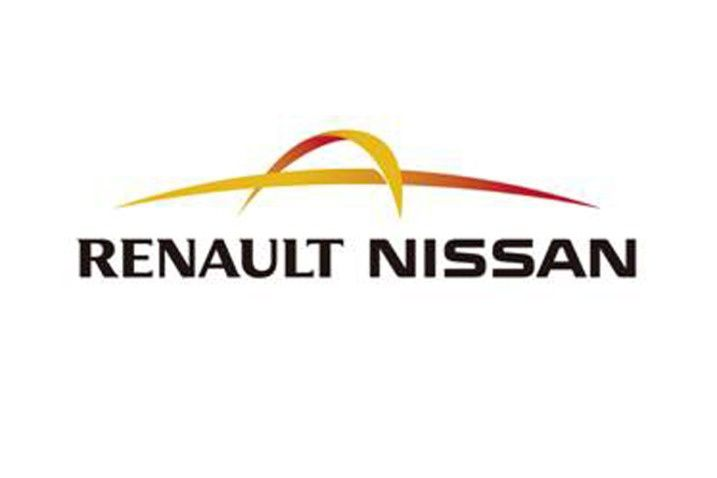 (RENAULT-NISSAN) + MITSUBISHI = Z.E. IN THE USA ?