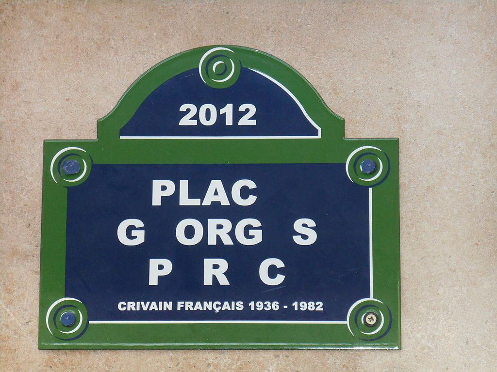 https://img.over-blog-kiwi.com/0/66/73/70/20161221/ob_57f738_plaque-perec.JPG