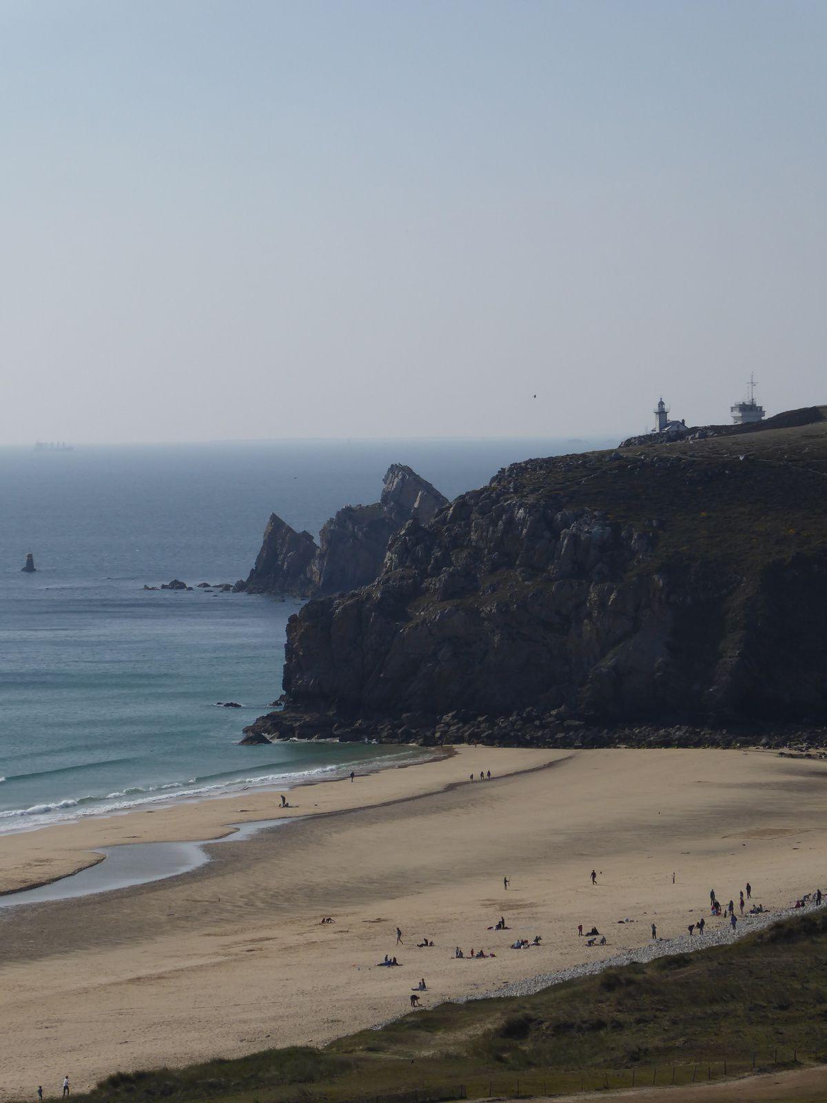 Une petite semaine en Bretagne #5