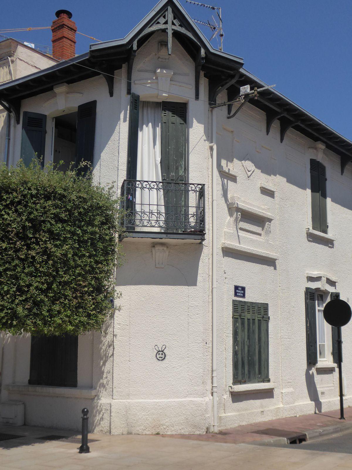 Landes et Gironde JOUR 4
