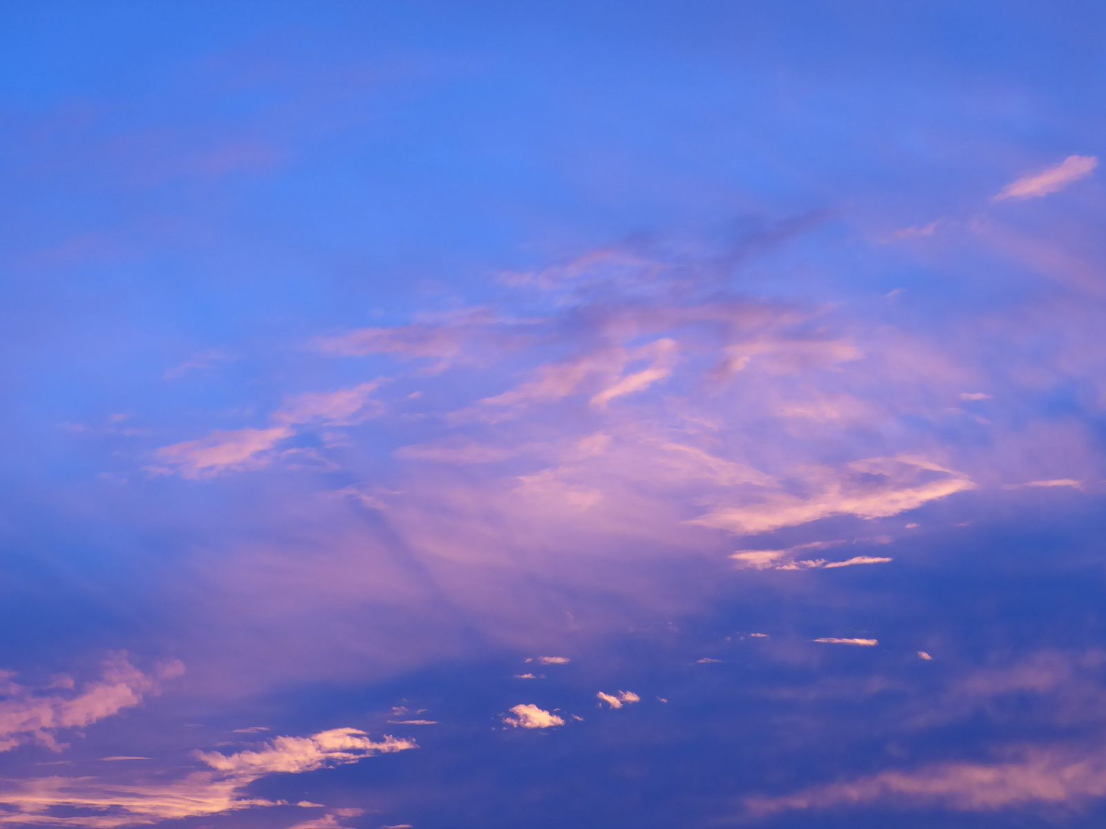 50 nuances de ciel #3