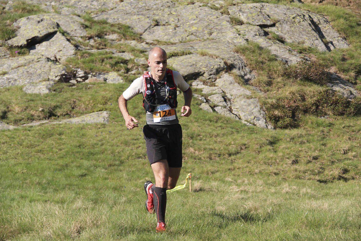 Marathon de Gavarnie : A couper le souffle !