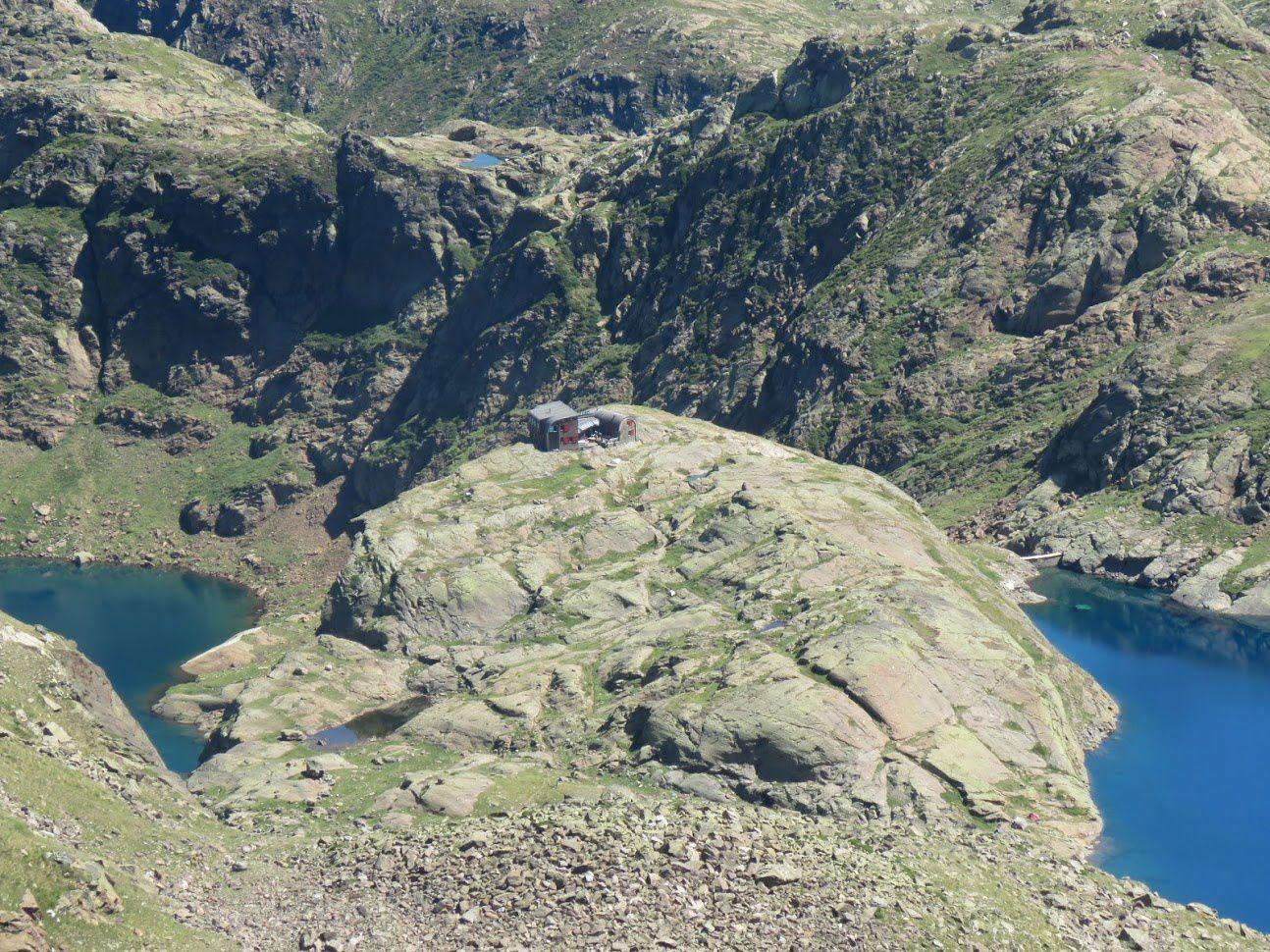 PICaPICA 2019 : Un ultra de montagne unique, un joyau pyrénéen