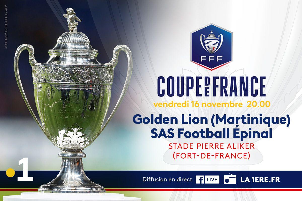 Divers Campagnes 1ere France 0 - France télévisions