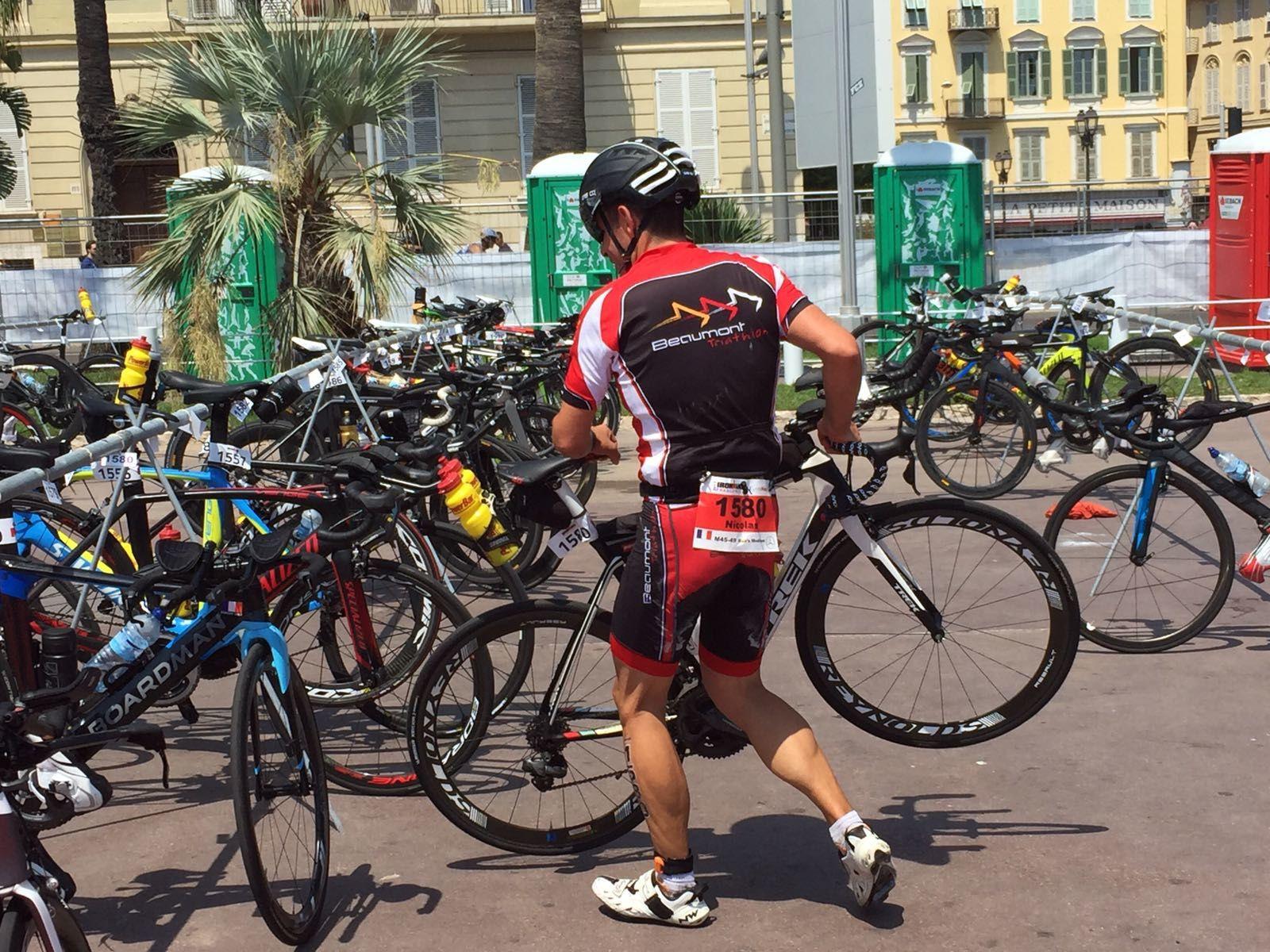 2017-07-23 Tri Ironman de Nice