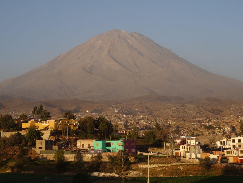 Arequipa 2