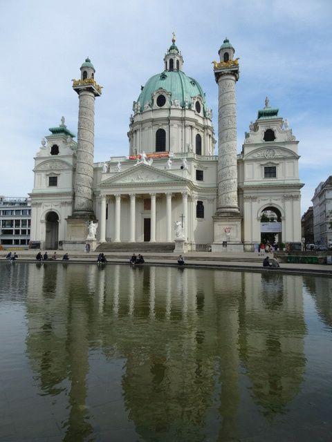 Vienne 2