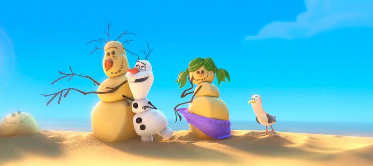 Les grandes vacances d'été - classe cinquième
