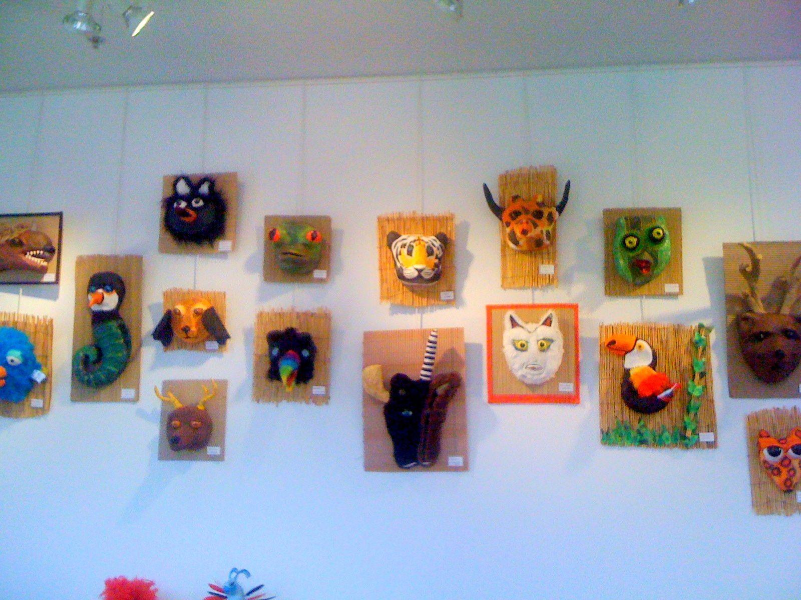expo animaux