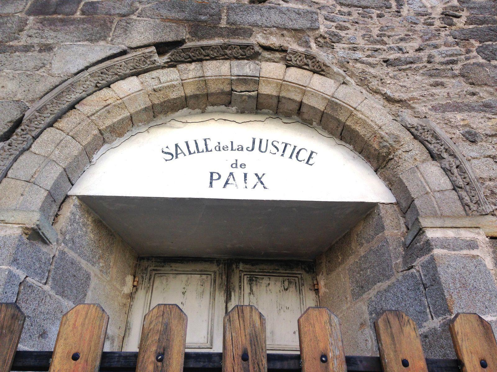 #saintdierd'auvergne #puydedome #auvergne #charlotteblabla