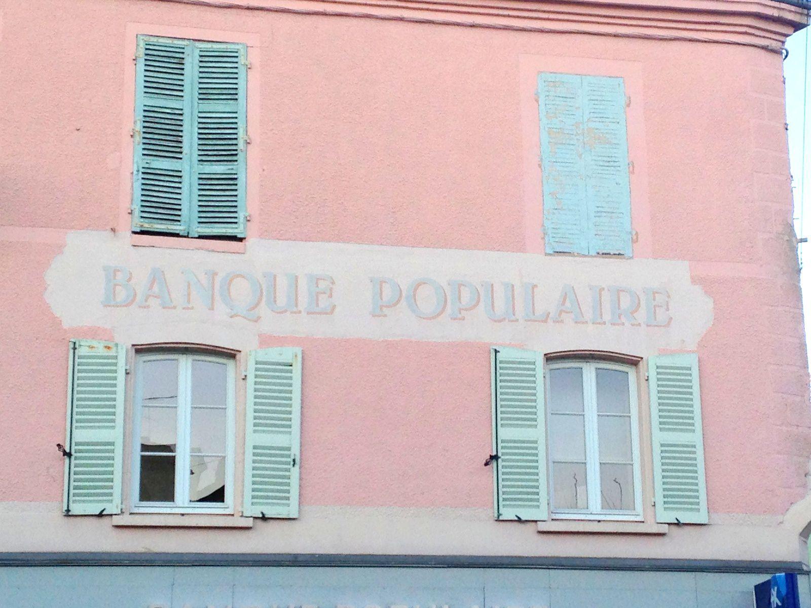 #enseignes  #france #charlotteblabla