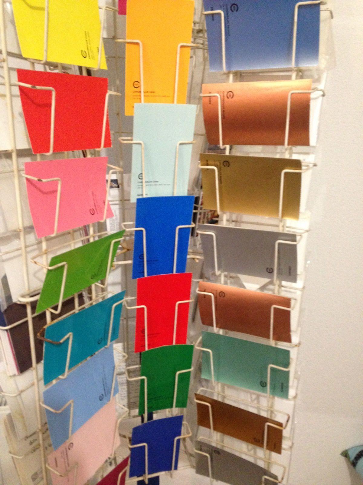 #couleurs #charlotteblabla blog