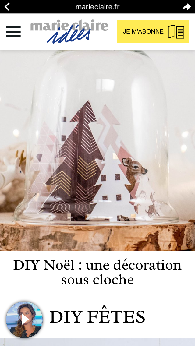 """noel #decoration"