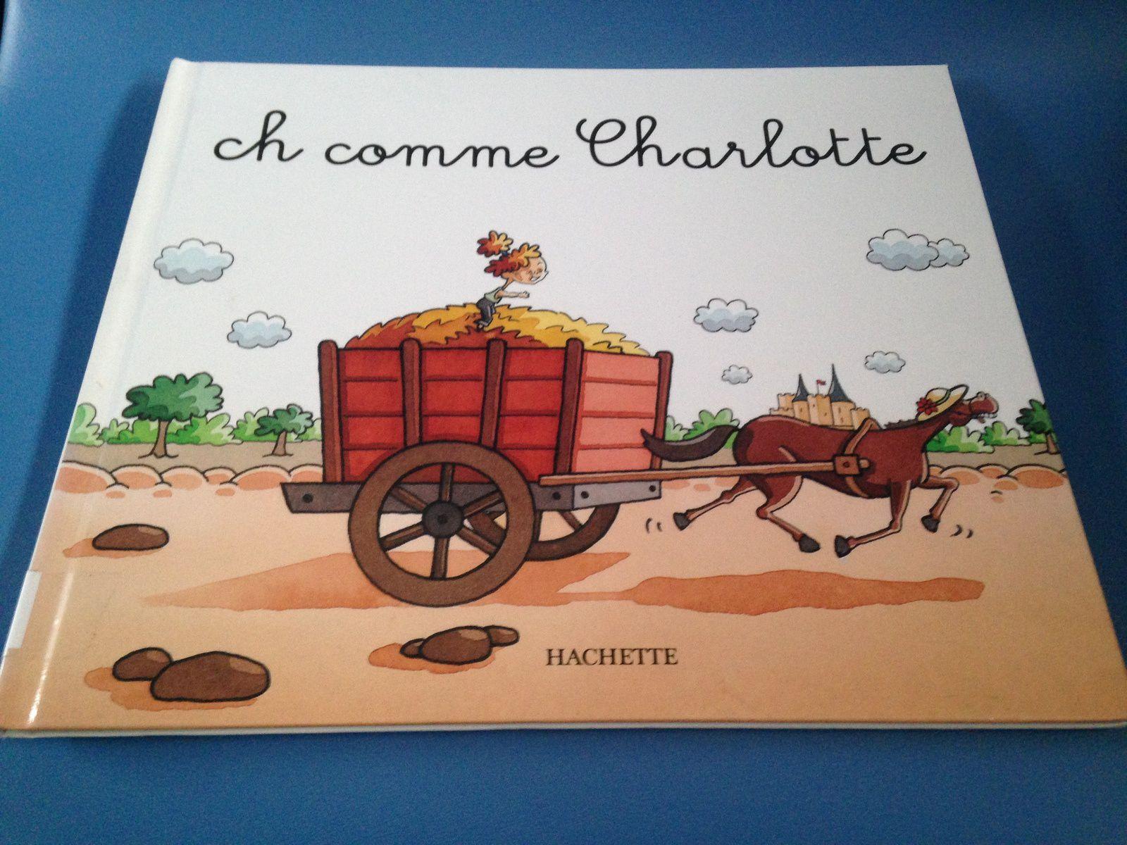 #livre #lecture #charlotte #ch #charlotteblabla blog