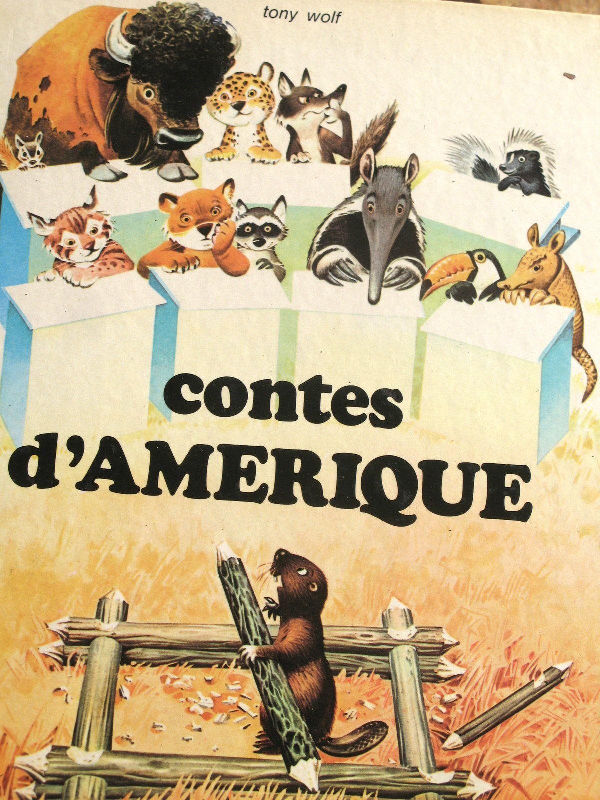 #livres #enfants #canada #indien #amerique du nord #charlotteblabla blog