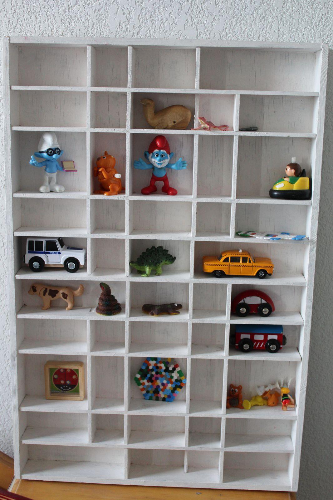#decoration #enfant #chambre #charlotteblabla blog