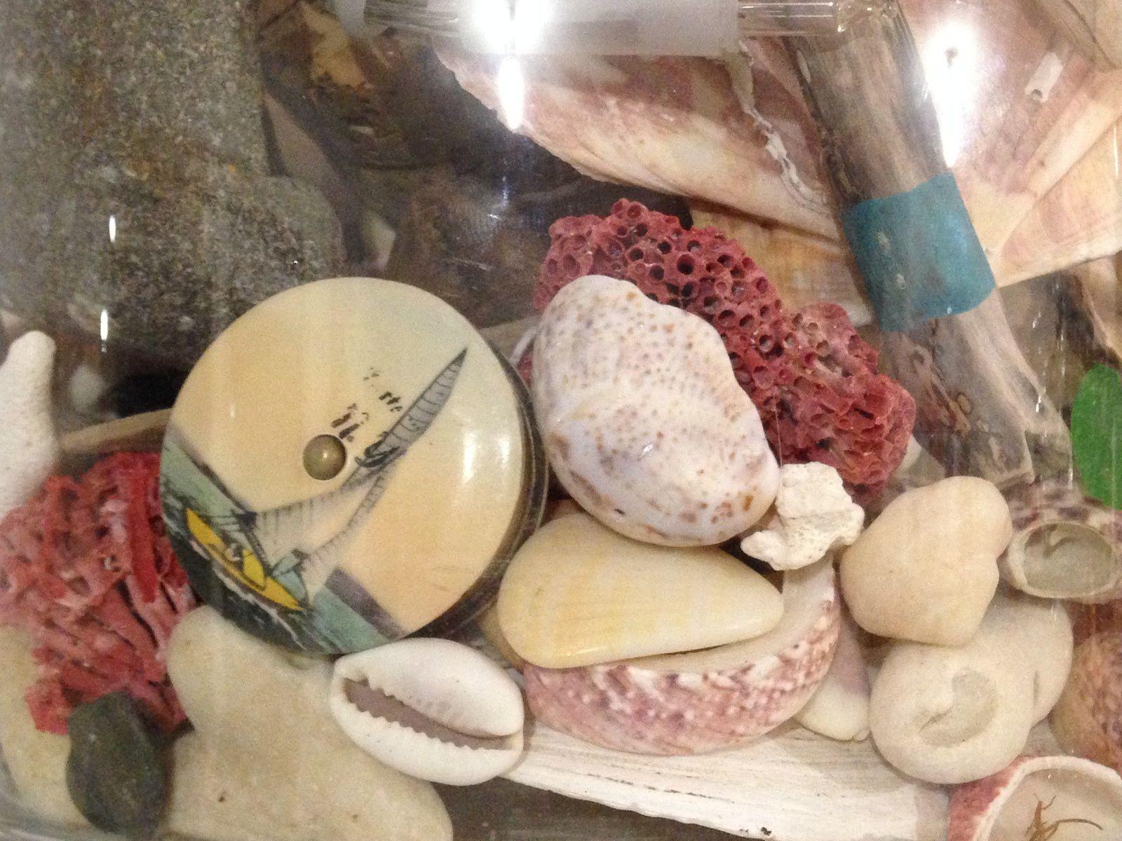 #décoration #maison #charlotteblabla blog