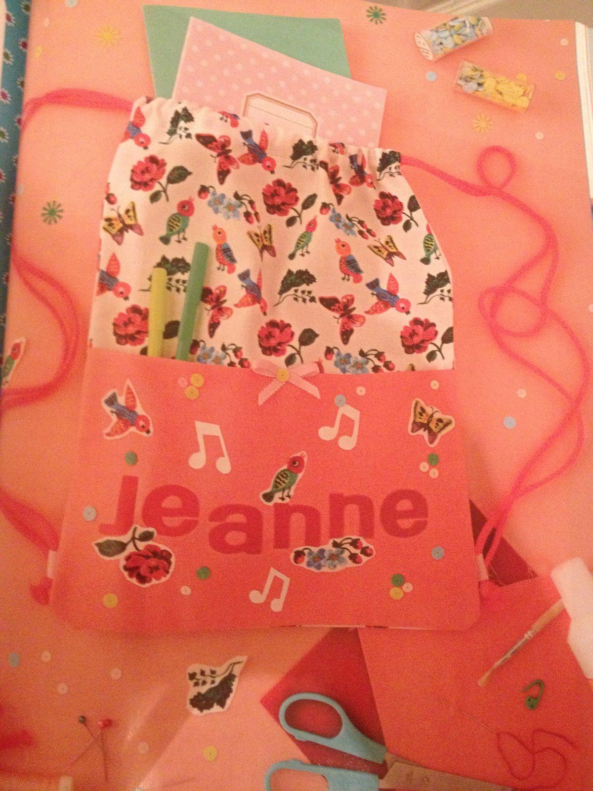 #jeanne #prenom #charlotteblabla blog