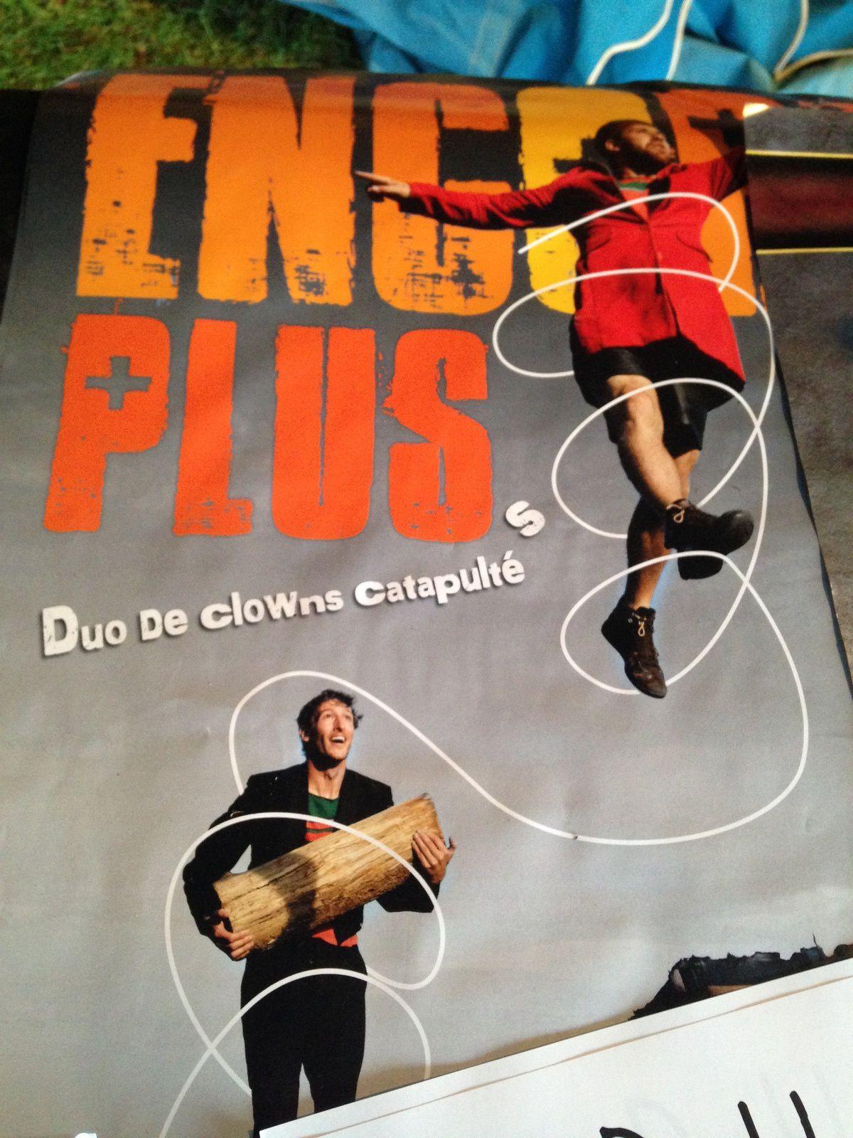 #affiches #festival #aurrilac #charlotteblabla blog